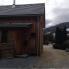 Holzhaus zum Verkauf direkt am Skigebiet Kreischberg - ...
